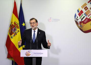 La división del PP de Madrid aumenta y llama la atención ante sus congresos