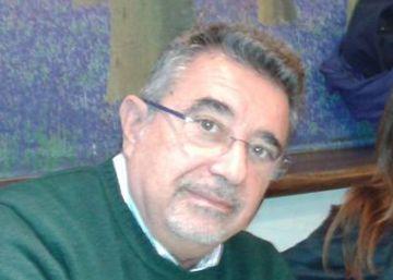 Dimite el decano que ignoró a las víctimas del catedrático condenado en Sevilla