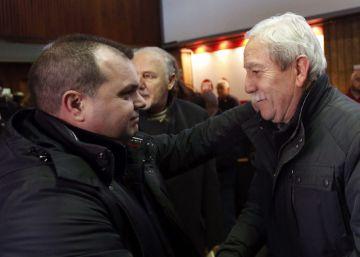 En libertad sin medidas cautelares los seis detenidos de UGT-Asturias