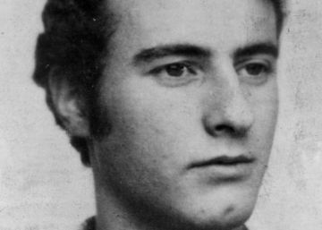 Fugitive in infamous 1977 Madrid far-right massacre is now a free man