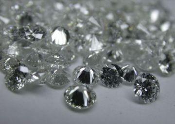 Cae en Valencia el 'cerebro'de un robo millonario de diamantes en Holanda