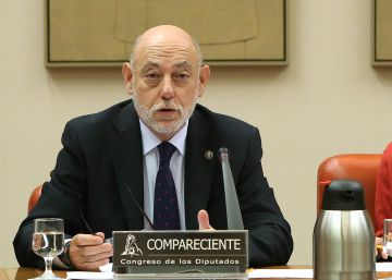 Siete fiscales aspiran a encabezar Anticorrupción tras jubilarse Salinas