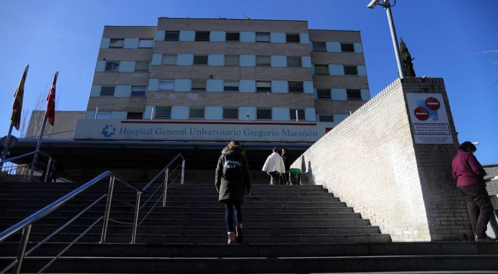 El juez archiva la mayor trama de venta ilegal de medicinas
