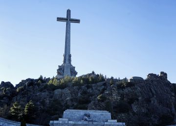 Spanish Court dismisses appeal by ex-judge to remove Franco's remains