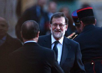 Spain's opposition teams up to probe ruling party over illegal financing claims