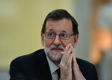 Prime Minister Rajoy will have to appear as witness in Gürtel corruption case