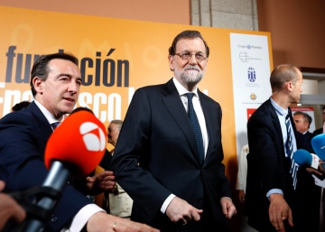 New poll: Spain's ruling PP retains lead as Socialists climb to second place