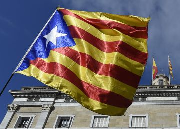 Catalan independence biggest problem after unemployment: poll