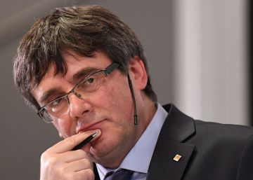 Can Puigdemont be sworn in as next Catalan premier?