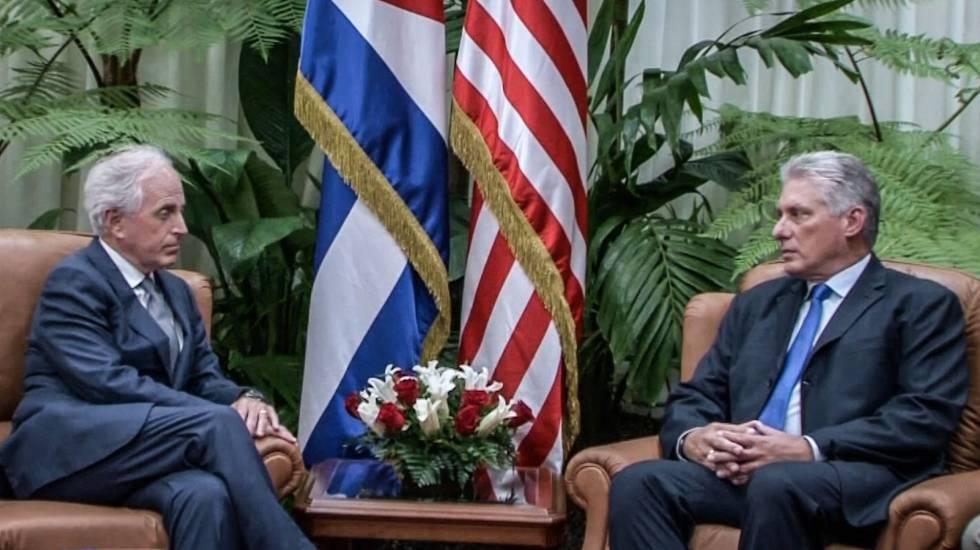Duque encabezará en Nueva York una reunión sobre el éxodo de venezolanos