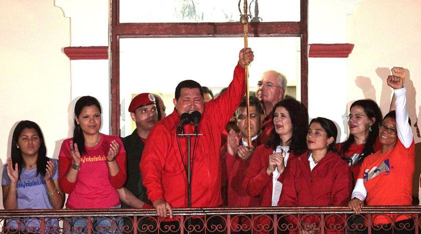 Cambios En Educacion Especial En Venezuela 2012