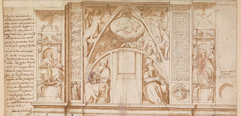 detalle museo papel cataluna: