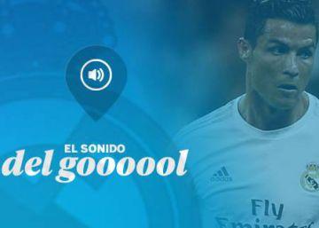 ¿Sabrías quién ha marcado este gol?