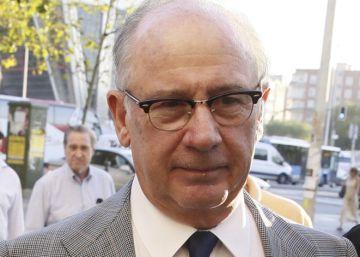 Andreu concluye la causa de las tarjetas 'black' y procesa a 66 personas