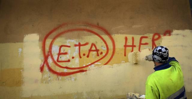 Cronología: 2006, año cero del fin de ETA