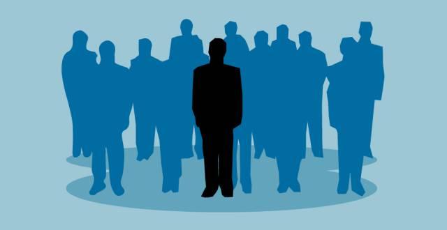 Interactivo | Los ministros de cada inicio de legislatura