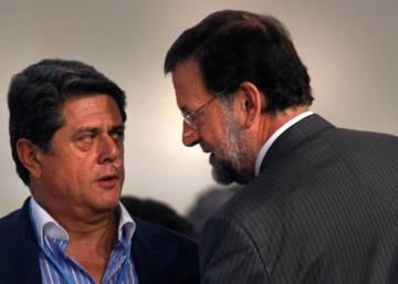 'La guadaña de Rajoy', por Rubén Amón