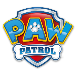 Paw Patrol Personajes Imagenes Search Results Fun