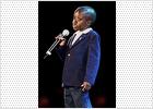 Muere a los 12 años Nkosi Johnson, símbolo de la lucha contra el sida en África