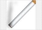Las tabaqueras seguirán diferenciando las cajetillas de 'light' pese a la nueva ley
