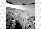 El 'Spirit' y el 'Opportunity' se preparan para hibernar en Marte