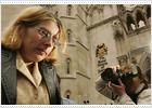 La justicia británica autoriza a los médicos a no tratar a un bebé desahuciado
