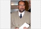 El imán de Fuengirola reitera que se opone a