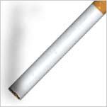 El Congreso aprueba la ley que prohíbe fumar en el trabajo