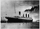 La lista de los pasajeros del Titanic, disponible en Internet