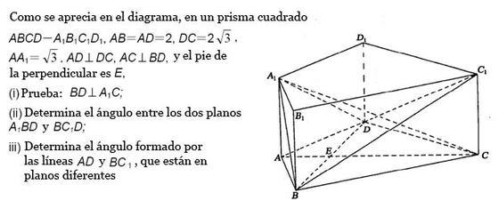Problema matemático chino.