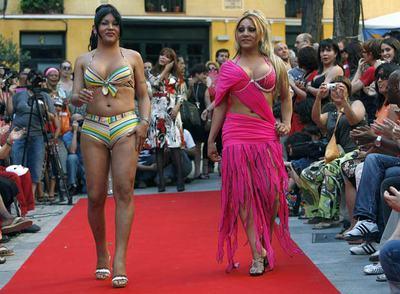 prostibulo en ingles videos prostitutas amateur