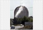 El CSN se reunirá con los dueños de las centrales nucleares ante los últimos incidentes