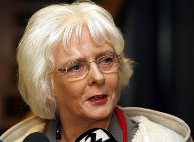 Islandia tendrá el primer Gobierno dirigido por una persona homosexual