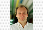El inventor de la WWW celebra el 20 aniversario en el CERN