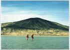 Fuerteventura y Gerês-Xurés, nuevas reservas de la Biosfera