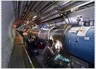 La esperanza renace entre los físicos de partículas