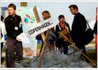 Afloran las diferencias en la conferencia sobre el clima de Bonn