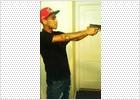Detenida por buscar en Facebook un asesino para su expareja