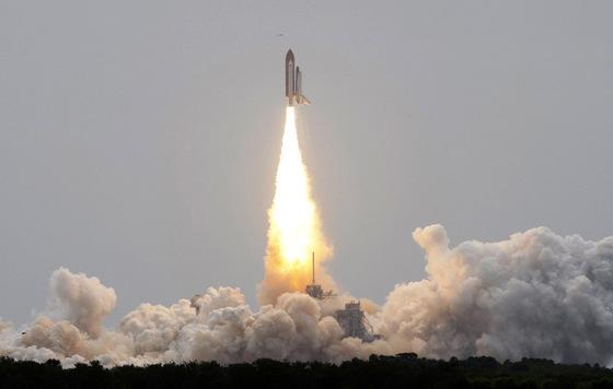 ¿Quién ganó realmente la carrera espacial? - Página 4 1310076001_850215_0000000002_noticia_normal