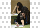El 70% de los alumnos de 14 y 15 años de Madrid no tiene los conocimientos mínimos