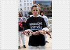 Ocho parques zoológicos españoles denunciados por maltrato