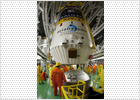 Los primeros satélites de Galileo, el GPS europeo, se lanzarán mañana