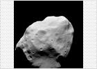 Lutetia, más que un asteroide
