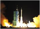 China da un paso clave en su proyecto de construir una estación espacial