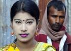 La prostitución en Bangladesh
