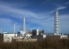 Japón asegura que ha estabilizado la central de Fukushima