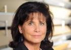 Anne Sinclair dirigirá la versión francesa de 'The Huffington Post'
