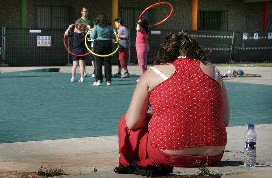 Dos artículos científicos dan nuevas claves sobre la obesidad.