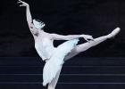 Despedida por acusar a La Scala de incitar a la anorexia