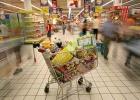 El 21,1% de las tiendas alimenticias está en manos de extranjeros